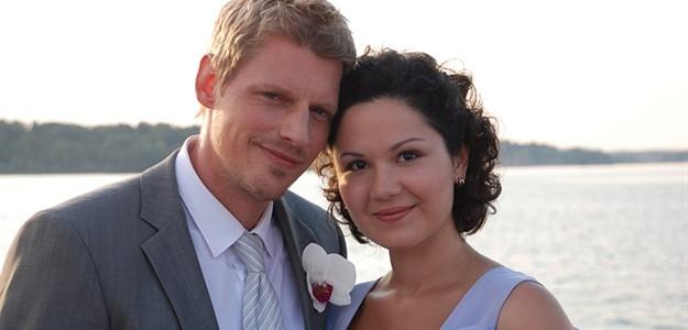 Emma a Felix (206)