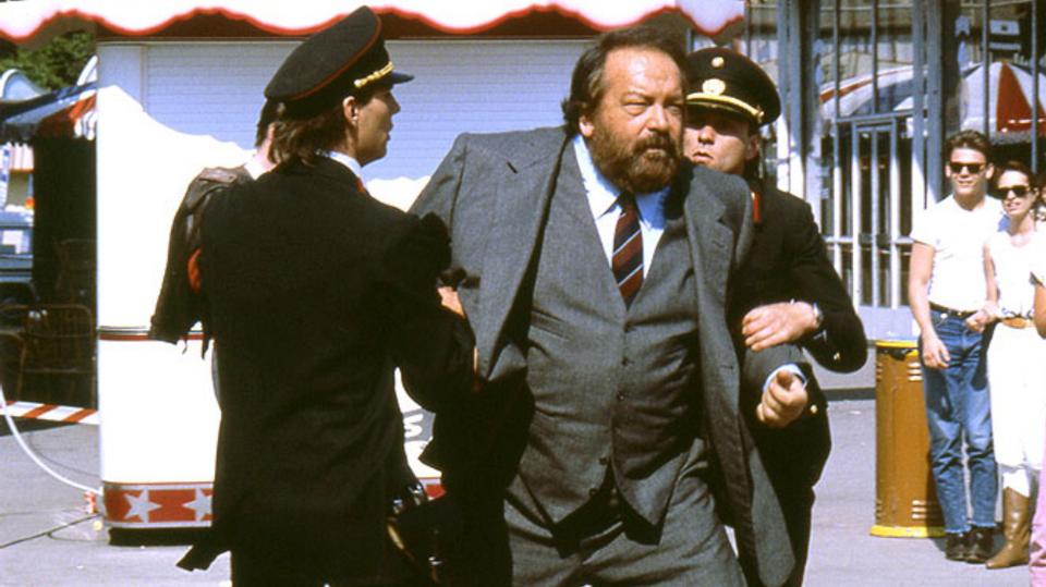 Big man diva tv 1988 bud spencer t rk e dublaj - Diva big man ...