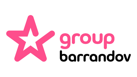 Barrandov Group
