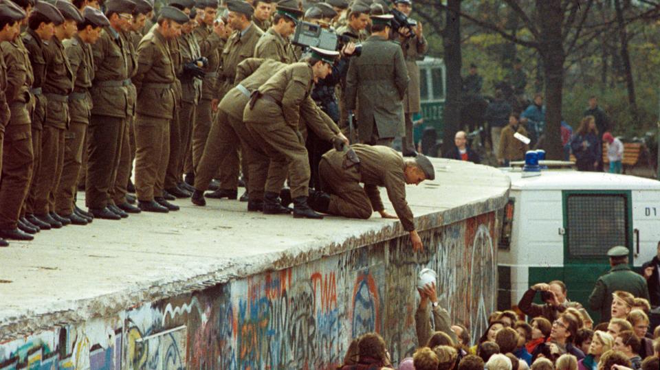 nejlepší seznamky berlin jak dlouho byste měli čekat na připojení po přestávce
