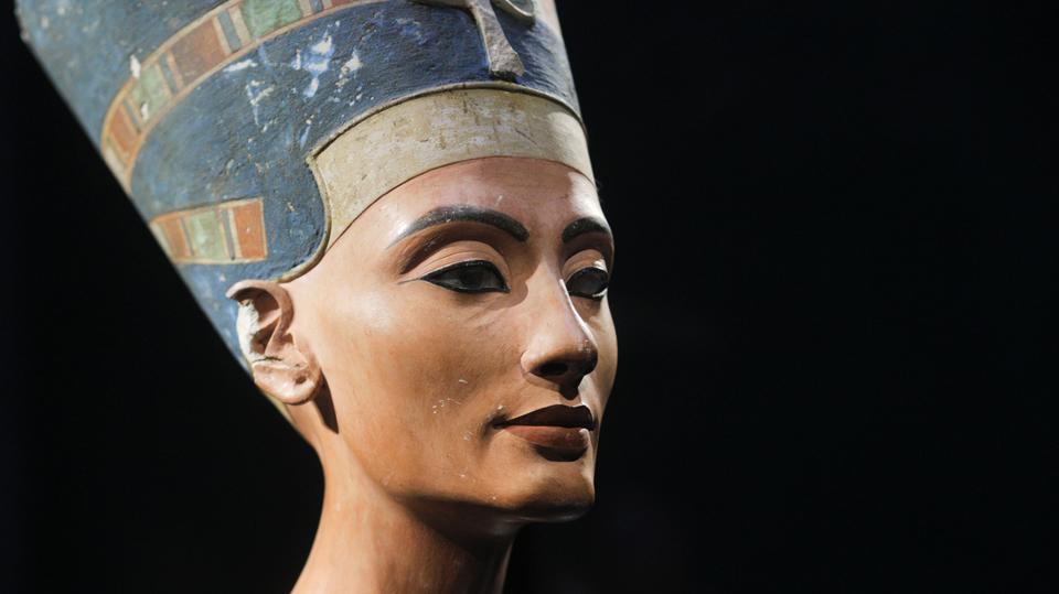 egyptské dámy Čína seznamky zdarma